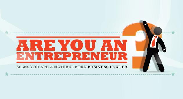 entrepreneursuccesful