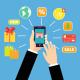 Gulf Capital Invests Half A Billion Dirhams in e-Commerce