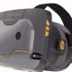 Apple Acquires AR Headset Startup Vrvana for $30 Million