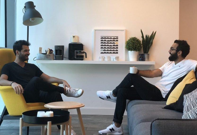 Dubai-based tech startup Justmop.com enters Saudi Arabia