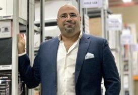 UAE startup, Cartlow expands into Saudi Arabia